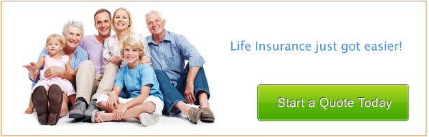 Quote On Life Insurance Prepossessing Florida Life Insurance Quotes