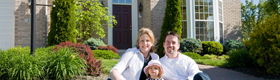 Homeowners Insurance Quotes