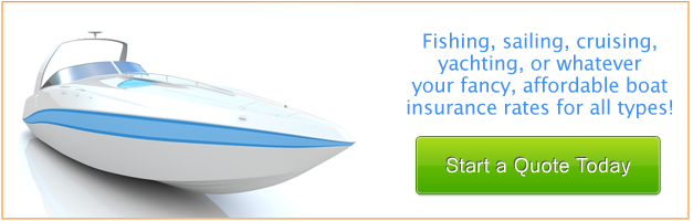 Boat Insurance Quote Amazing Florida Boat Insurance Quotes