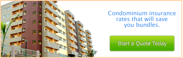Get a Florida Condo Insurance Quote Now