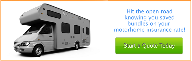 Florida Rv And Motorhomes Insurance Quotes