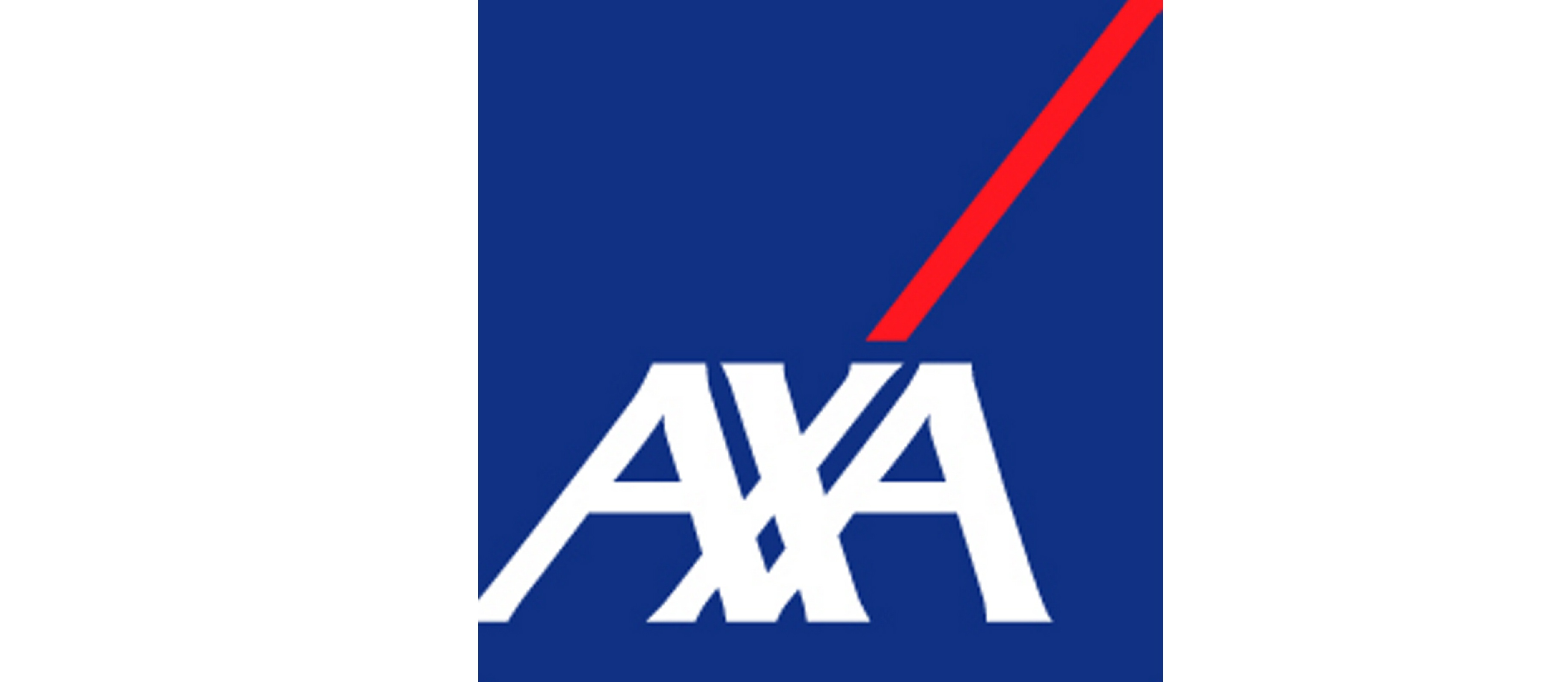 Axa Life Insurance Quote Florida Life Insurance Quotes